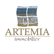 Artemia Immobilier